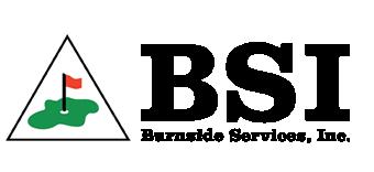Burnside Services